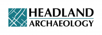 Headland Archaeology